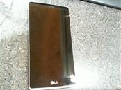 LG Cell Phone/Smart Phone G STYLO